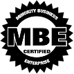 MBE-Certification