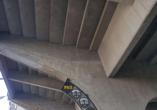 Concrete-Repair-Indianapolis-Motor-Speedway