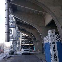 IMS-Concrete-Repair