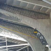 IMS Concrete Repair 3