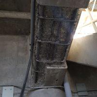 IMS-Concrete-Repair-5