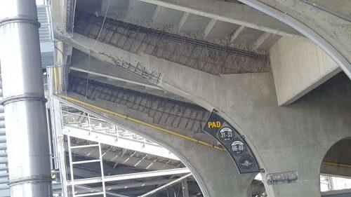 IMS Concrete Repair 6