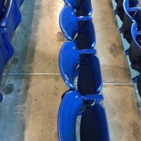 Lucas Oil Stadium Caulking(4)