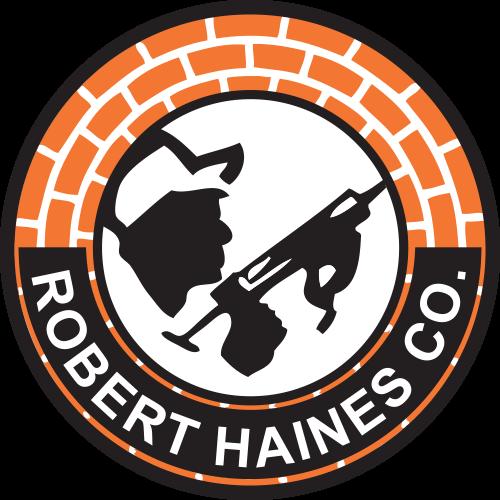 Robert-Haines-Logo