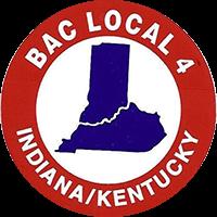 BAC-Local-4