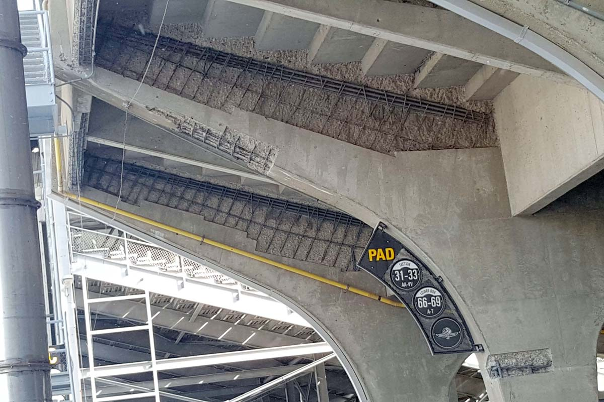 Structural-Concrete-Repair