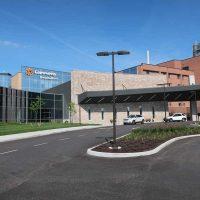 community hospital east 15