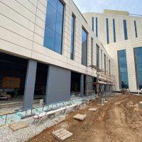 iu bloomington hospital 3
